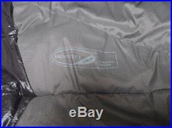 Nemo Riff 15 Sleeping Bag Men's Long