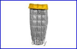 Nemo Siren Down Ultralight Sleeping Bag 30F / -1C