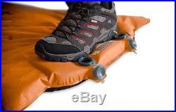 Nemo Strato Loft 25 Sleeping Bag Nemo Cosmo 25 Insulated Pad
