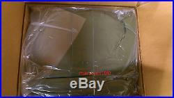 New USGI Army US Military Modular Woodland Sleep System MSS 4Pc Sleeping Bag