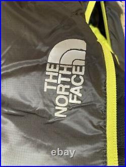 North Face Inferno 0F/-18C Degree Sleeping Bag Men's Long