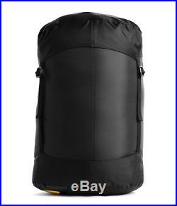 North Face Inferno -40F/-40C Sleeping Bag Regular