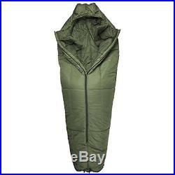 Outdoor Vitals StormLight 15 Degree MummyPod Sleeping Bag For Hammock Ground And