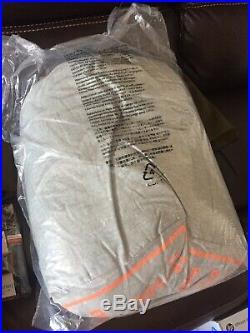 Patagonia Hybrid Sleeping Bag Regular