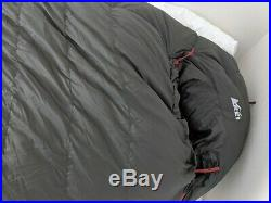 REI Co-op Expedition Sleeping Bag -20F