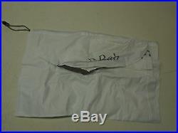 Rab Ascent 500 Sleeping Bag 24 Degree Down, Reg/Left Zip /26229/