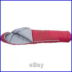 Rab ascent 900 down fill sleeping bag -18 RRP £270