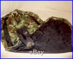 Rare! INTEGRAL DESIGNS Crysallis Gore-tex Observer Bivy Sack Shelter SEAL