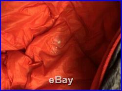 Rei Co-op Magma 10 Sleeping Bag
