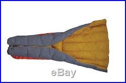Sea To Summit Ember Sleep System Quilt EbI Regular