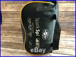 Sea To Summit Spark SPI UltraDry Down Regular Sleeping Bag 46 degree