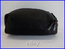 Sea To Summit Spark SpIII Sleeping Bag 25 Degree Down /31326/