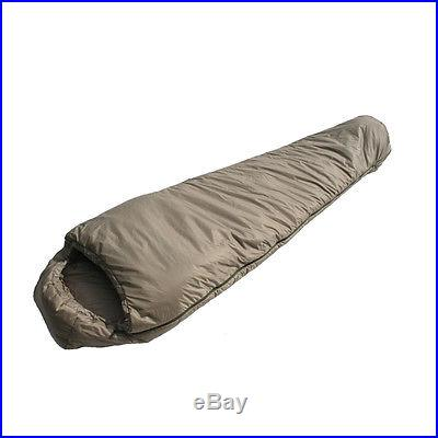 Snugpak Merlin Softie 3 Sleeping Bag Brand New