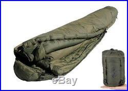 Snugpak Softie Elite 2 Sleeping Bag, Olive New