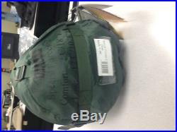 Snugpak Special Forces 2 Sleeping Bag