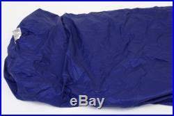 The North Face Bivy Sack Sleeping Bag 60