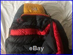 Weather dryloft Cold Sleeping Bags v0ynmNwO8P