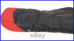 The North Face Inferno Sleeping Bag -40 Degree Down /39708/