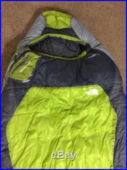 2fe539fba Cold Weather Sleeping Bags » snowshoe