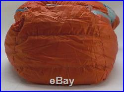 Therm-a-Rest Antares HD Sleeping Bag 27 Degree Down Regular /31409/