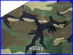 USGI Modular Sleep System-Military Surplus-MSS-Excellent to Very Good