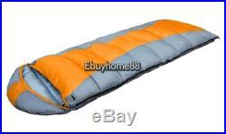 US 4 Piece Modular Sleeping Bag Sleep System withGORTEX Bivy EXCELLENT