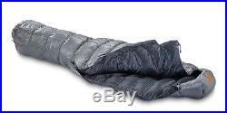 Valandre Mirage 3/4 Sleeping Bag 0 C Ultra light Mummy Medium