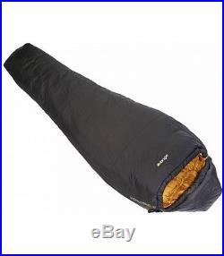 Vango Ultralite Pro 300 DofE approved Sleeping Bag (2017 Model) Anthracite
