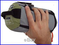 Vango Venom 200 5c DOWN Compact Sleeping Bag