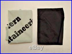 Western Mountaineering Badger Gore WindStopper Bag- 6ft /31341/