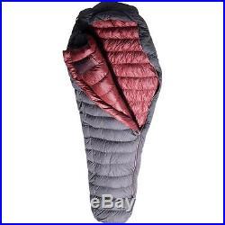 Yeti International Passion Five Sleeping Bag 28 Degree Down