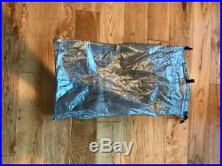 Zpacks 5 degree Classic Sleeping Bag